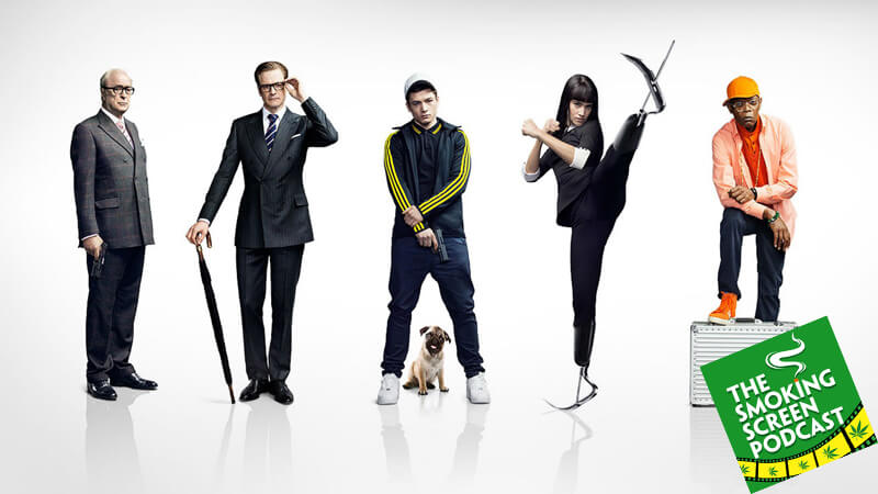 2015-Kingsman-The-Secret-Service-Cast-Poster-Wallpaper copy