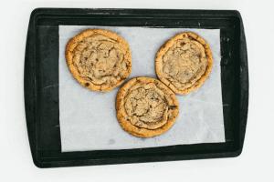 cookiesA1